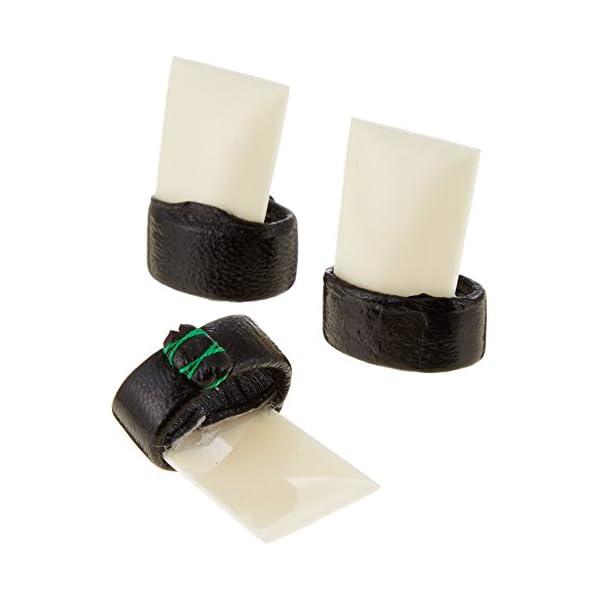 ゼンオン 筝爪 教育用 KT-11の商品画像