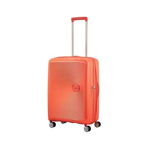 [アメリカンツーリスター] スーツケース サ...の紹介画像31