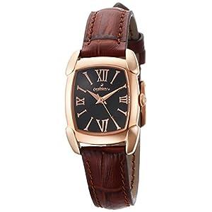 [オロビアンコ タイムオラ]Orobianco TIME-ORA 腕時計 オロビアンコ オフィシャル文具セット OR-0028-9ST 【正規輸入品】
