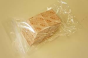 シート乾燥剤 3×4(100) (100個)