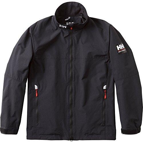 Espeli Jacket K(ブラック) Mサイズ HH11652