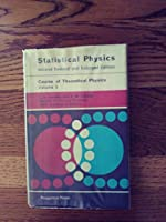Fluid Mechanics (Course of Theoretical Physics)