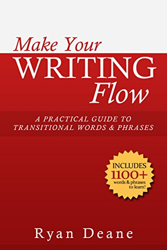 amazon co jp make your writing flow a practical guide to