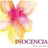 Inocencia (Korea Edition)