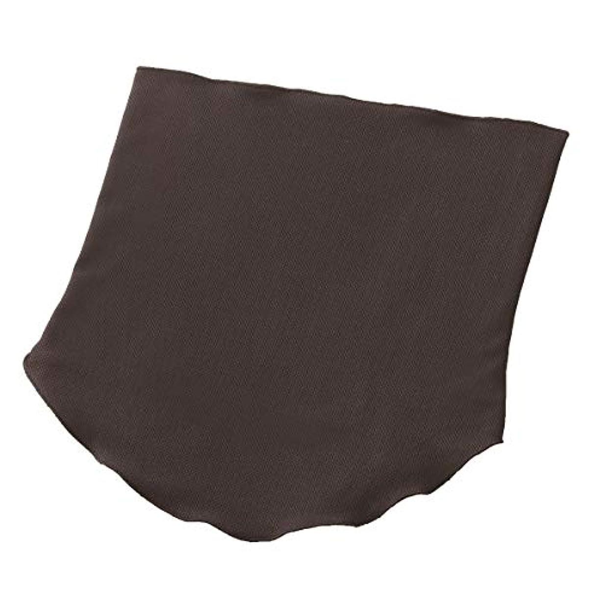オプショナルズボンキュービックすっぴん日よけカバー ブラック
