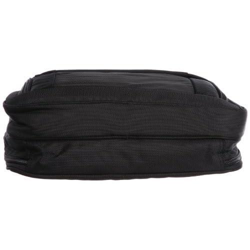 [マックレガー] McGregor 通勤多機能バッグ 21691 BK (ブラック)