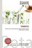 Timm10