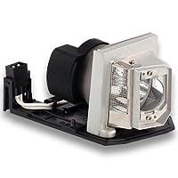 互換Optomaプロジェクターランプ、モデルtx540with housing