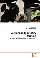 Sustainability of Dairy Farming