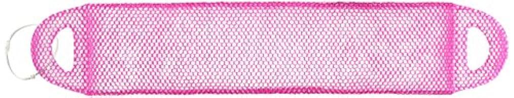 ムス市の花脅迫スプラコール ハニカム(ボディ) ピンク