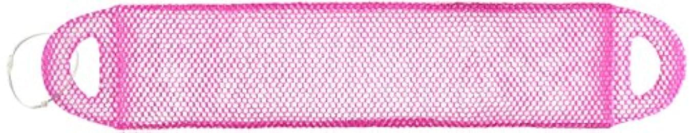 ダッシュ結核残高スプラコール ハニカム(ボディ) ピンク