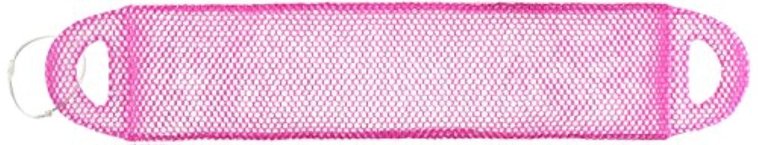 分類ベスト階スプラコール ハニカム(ボディ) ピンク