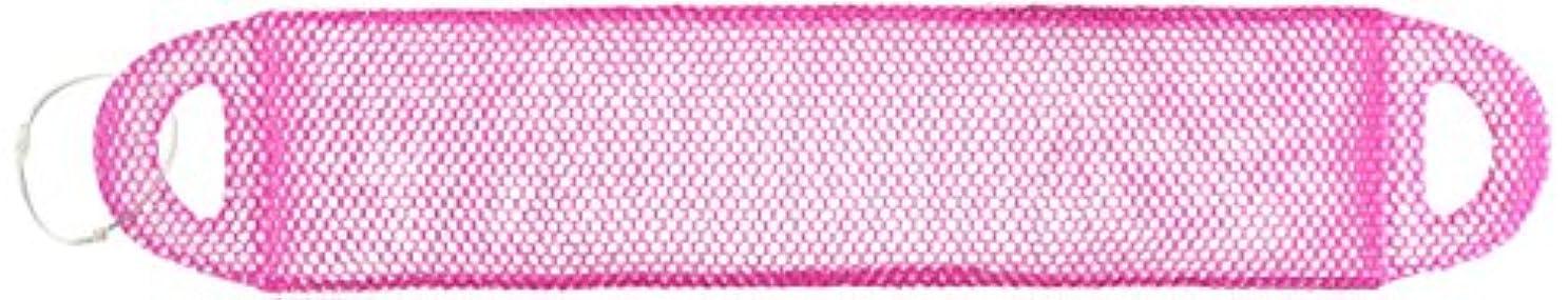 援助道路を作るプロセス遺産スプラコール ハニカム(ボディ) ピンク