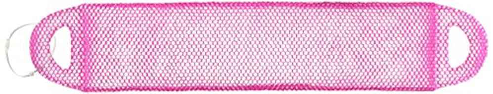 南アメリカロック解除多分スプラコール ハニカム(ボディ) ピンク