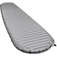 [サーマレスト]Therm-a-Rest NeoAir XTherm Sleeping Pad スリーピングパッド VAPOR [並行輸入品]