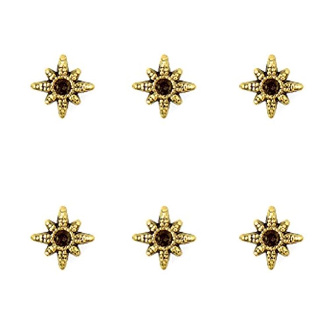 究極のボス平均Bonnail ユアセルフゴールドフレーム ブリンク