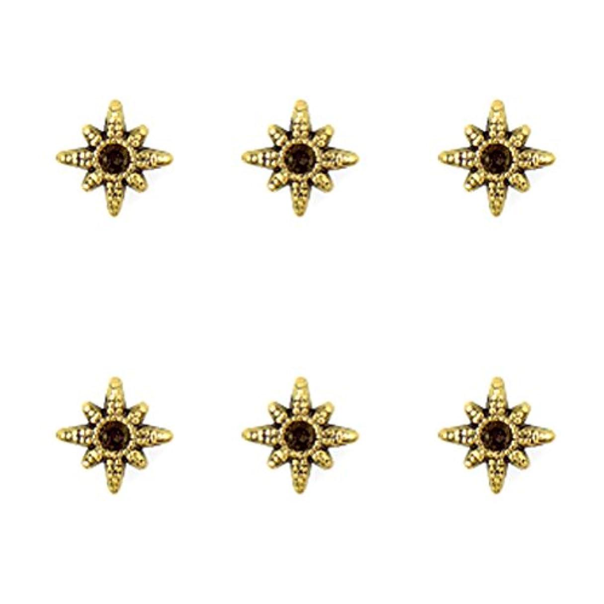 Bonnail ユアセルフゴールドフレーム ブリンク