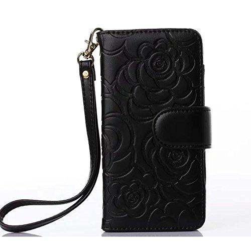 FLY SELINA iPhone6 / 6s 対応 花柄 ...