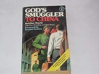 God's Smuggler to China