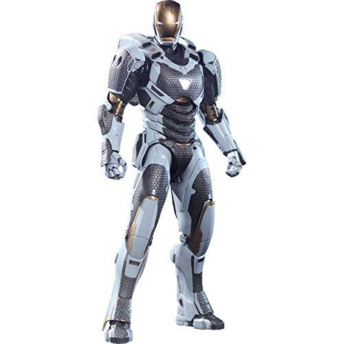 アイアンマンマーク39(スターブースト)