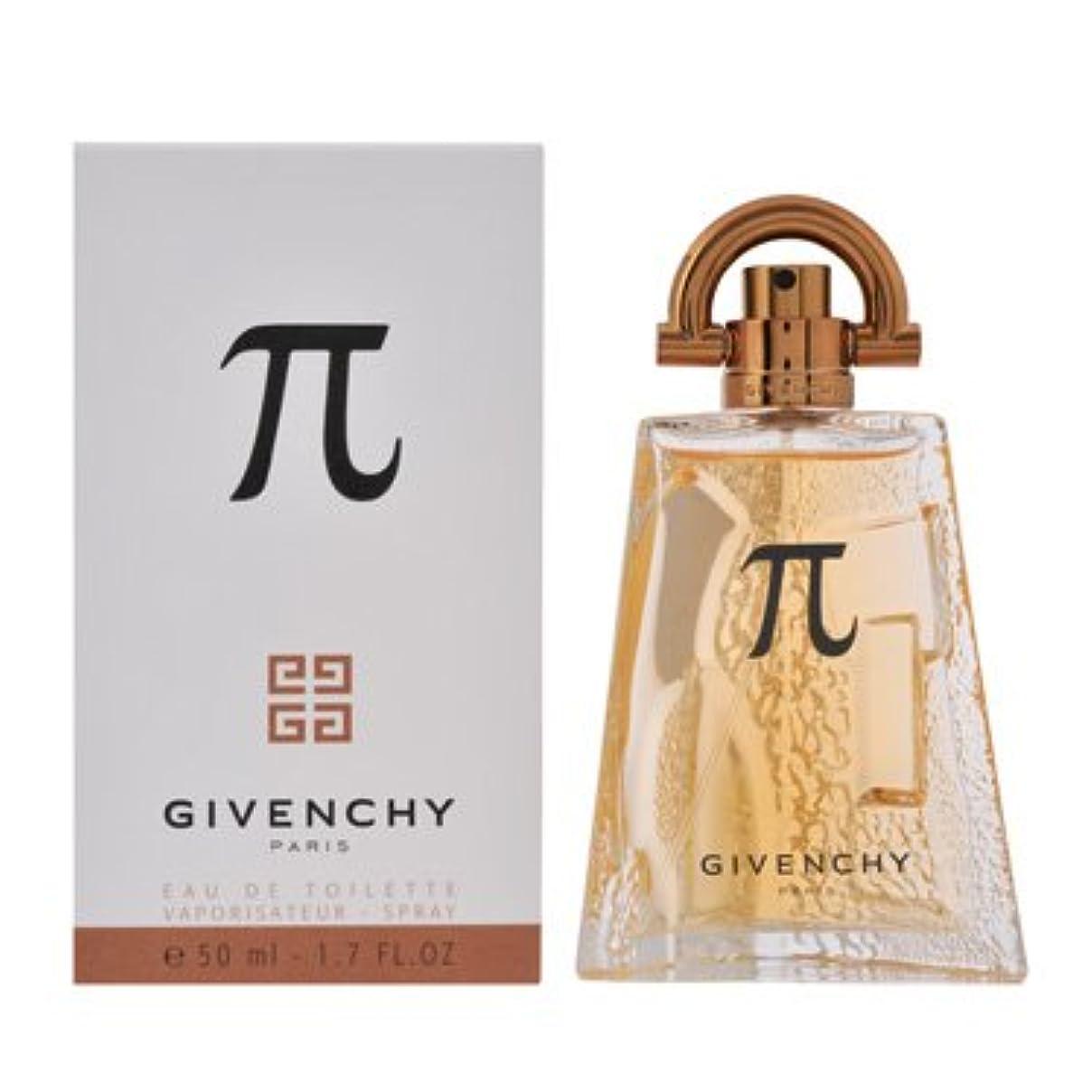 障害者セットする段落GIVENCHY(ジバンシイ) GIVENCHY ジバンシイ パイ EDT/50mL3274878222551 香水 フレグランス 香水?フレグランス