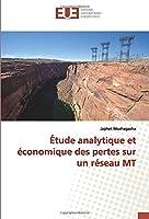 Étude analytique et économique des pertes sur un réseau MT