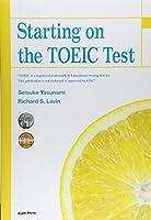 TOEIC(R)テストはじめの一歩