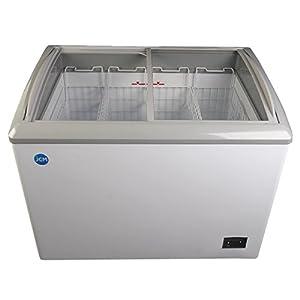 冷凍ショーケース【JCMCS-180】 JCMCS-180