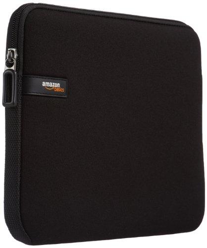 Amazonベーシック タブレット ケース スリーブ バッグ 10インチ DZS1311197