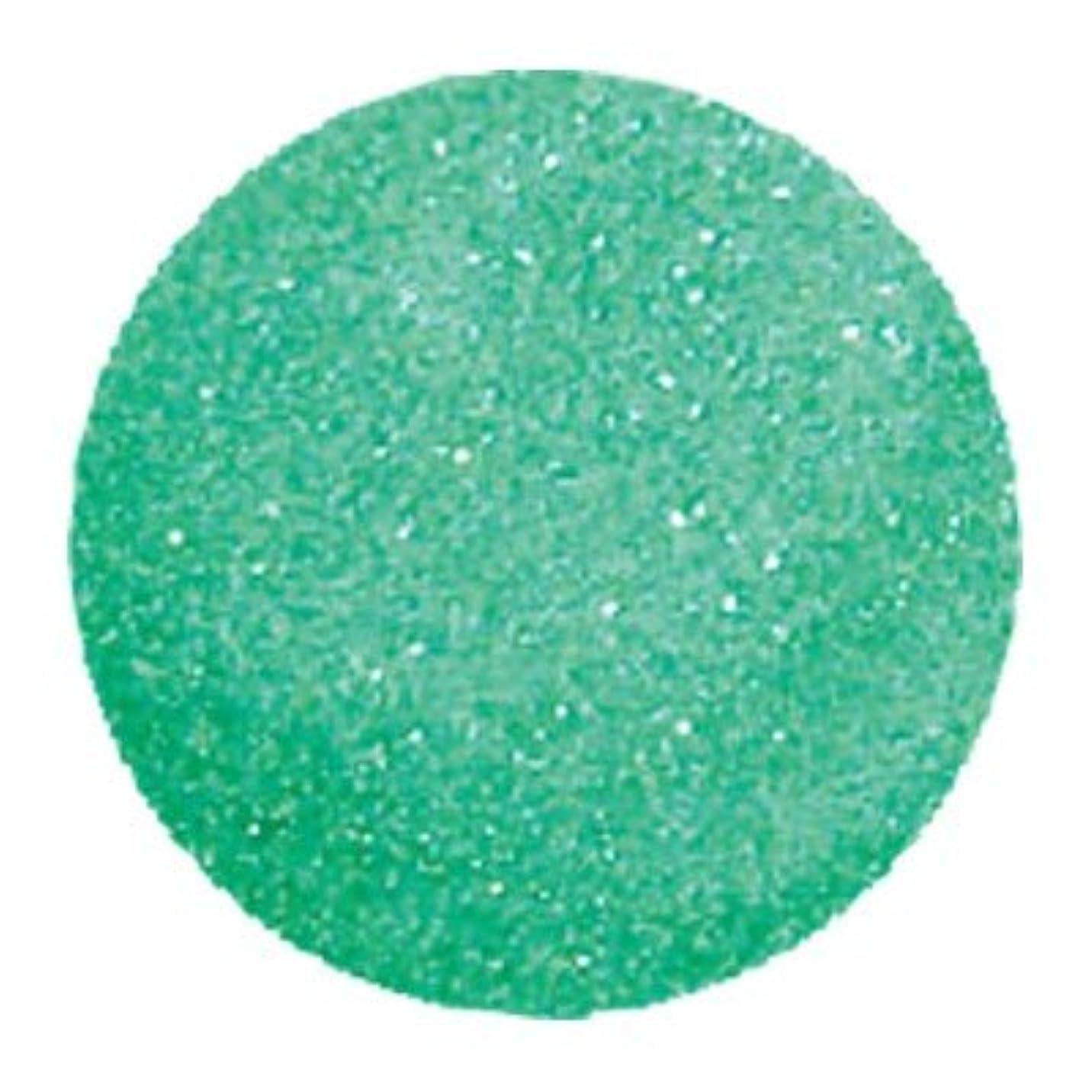 ステレオタイプパブ石化するerikonail JC ERI-37 パールグリーン