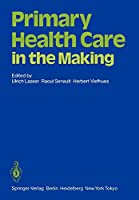 Primary Health Care in the Making