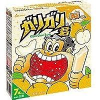赤城乳業 ガリガリ君 梨 マルチ 7本×7箱