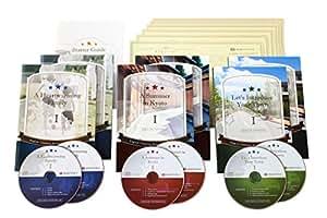 英会話エクスプレス6ヶ月コース【書籍&データ】リスニング 聞き流し 音読 スマホ学習可能 英会話教材