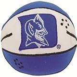 NCAA Duke ブルー Devils Basketball Smasher ケース パック 16