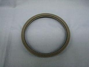 象印部品:内ぶたパッキン/BF369082M電気ケトル用