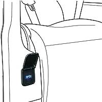 アルパイン(ALPINE) 新車計画 車室内を便利な空間にする アルファード・ヴェルファイア(30系) パワーシート専用 ビルトイン1ポートUSB KCU-Y001AV
