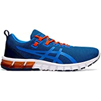 ASICS Gel-Quantum 90 Men's Running Shoes, Blue Expanse/Electric Blue