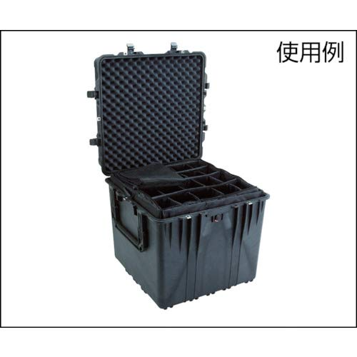 ペリカン 0370ケース用ディバイダーセット0370-PD442-4549