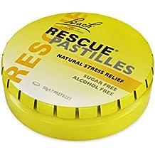 Rescue Remedy Original Pastilles Single