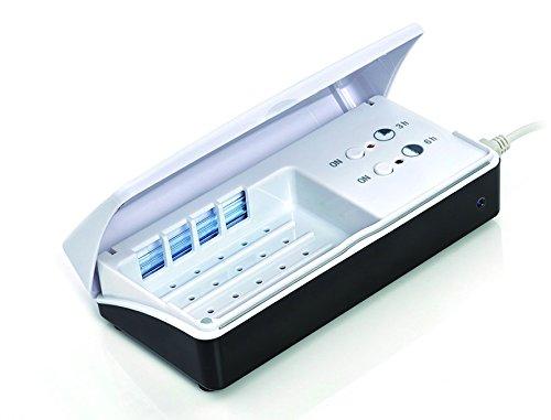 D-Dry 補聴器専用電気乾燥器