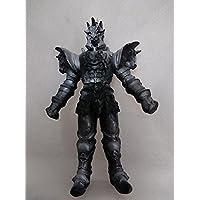 仮面ライダー ソフビ 仮面ライダー 怪人 2003 ホースオルフェノク 約9cm