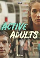 Active Adults / [DVD]