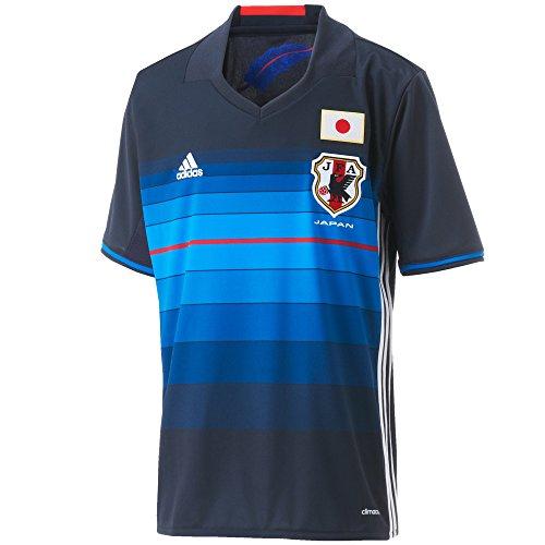 (アディダス)adidas サッカーウェア 日本代表 ホーム レプリ・・・