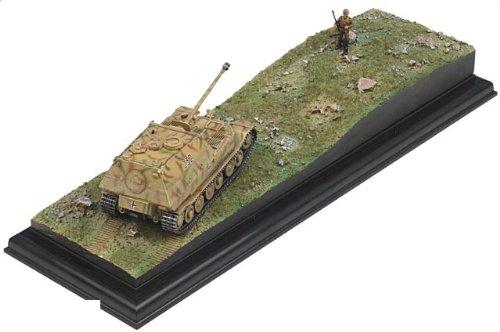 1:72 ドラゴン モデル 1:72 Armor コレクター シリーズ 60221 Porsche Sd.Kfz.184 Elefant ディスプレイ モデル German Army, #232, w