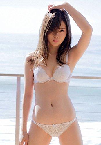 乃木坂46 白石麻衣 まいやん 写真10枚セット K