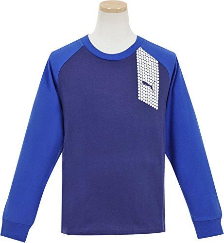 「プーマ」で探した「140cm Tシャツ」、多分売れているキッズファッションのまとめページです。11件など