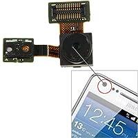 カメラ部品 Samsung Galaxy S II / i9100用オリジナルフロントカメラモジュール カメラ