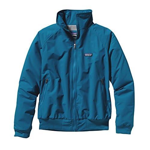 Patagonia パタゴニア ジャケット 187 にっき にっき