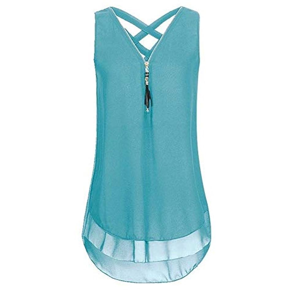 睡眠発掘みなすMIFAN の女性のドレスカジュアルな不規則なドレスルースサマービーチTシャツドレス