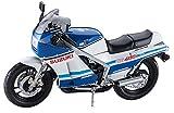 ハセガワ 1/12 バイクシリーズ スズキ RG400ガンマ前期型 プラモデル BK9